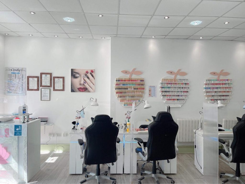 cindy-nails-and-beauty-derby-interior-4