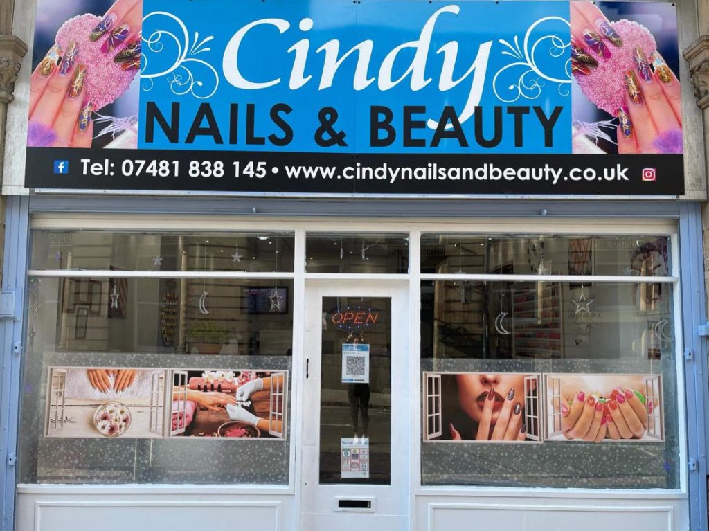cindy-nails-and-beauty-derby-shop-front